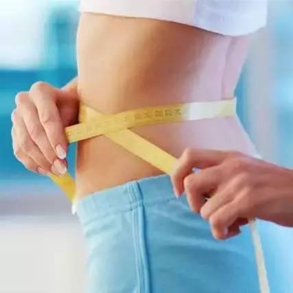 不节食不去健身房,学会这几招吃货也能瘦