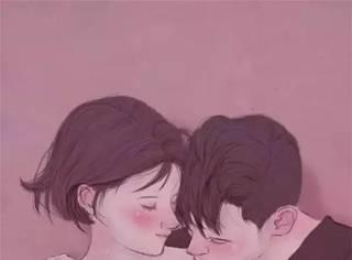 【十八禁】这一定是爱情里最好的样子
