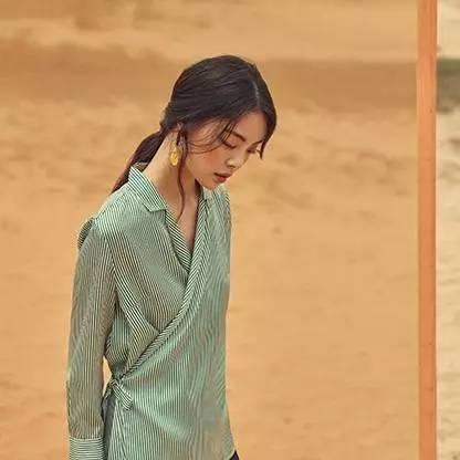 日韩篇|穿腻了ZARA、HM,这几家品牌或许更适合你!