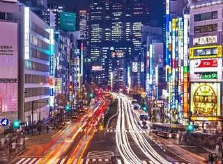 F君告诉你这么在日本买最便宜!