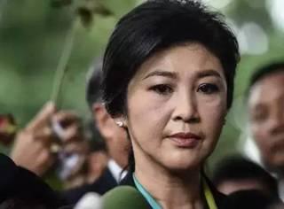 请收听今日国际媒体头条:泰国前总理英拉缺席导致审判延期
