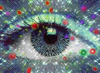 光幻视是怎么回事?