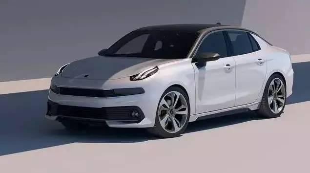 车域无疆  8月31日,长城汽车旗下高端品牌wey举办了第二款车型vv5的