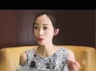 韩雪爆料女星有公主病,刘诗诗赵丽颖郑爽许晴全都被猜了个遍!