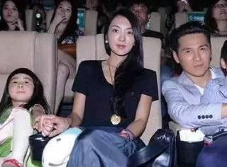 """曹格凌晨发文""""离婚"""",第二个王宝强真的让网友猜中了"""