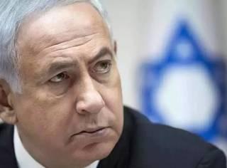 国际媒体头条:以色列将在黎巴嫩边境进行最大规模军演