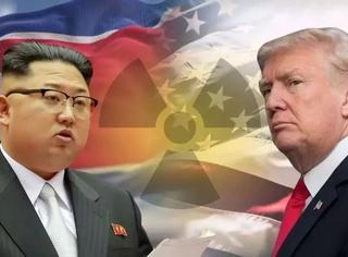 国际媒体头条:美国提议对朝鲜新制裁,中国支持
