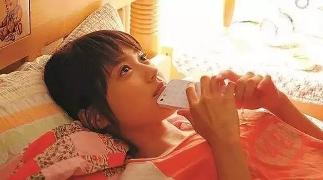 让你少女心泛滥的10部日本纯爱电影