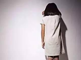 致中国媒体:请别再在受害者的伤口上撒盐了!