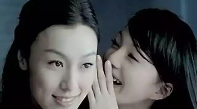 张韶涵暗讽范玮琪造型,当初的两姐妹终于开撕?