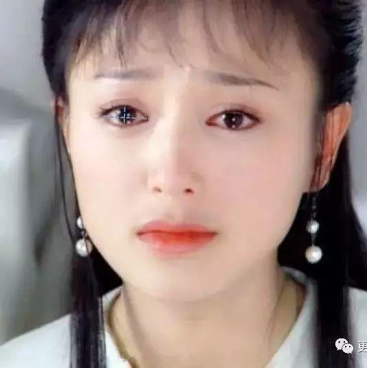 琼瑶阿姨眼里最美两位女星:一位不让夸,另一位整的竟撞脸刘晓庆!