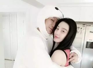 36岁的范冰冰将嫁李晨:哪有什么大龄未婚,只是在等最好的爱情!