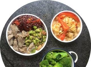 生理期的一周饮食运动方案参考