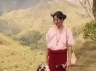 砍头好像切西瓜一样的《玛琳娜的杀戮四段式》