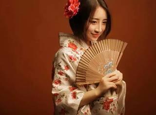 天呐!中国男人娶日本老婆后竟变成这样……(组图)