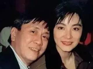 """讥笑刘德华,调戏林青霞,这个纵横香港乐坛30年的""""老流氓"""",死后被千万人景仰"""