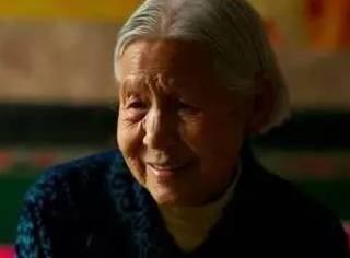 九一八86周年:《22》里的奶奶们,余生本来可以好过一点