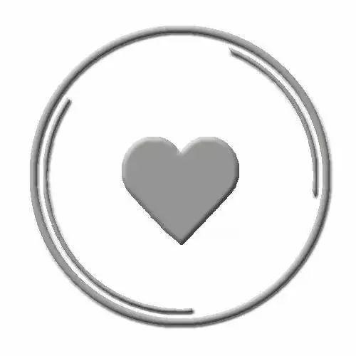 挑男友教学手册:明明是真爱,却听了父母的话而不结婚?