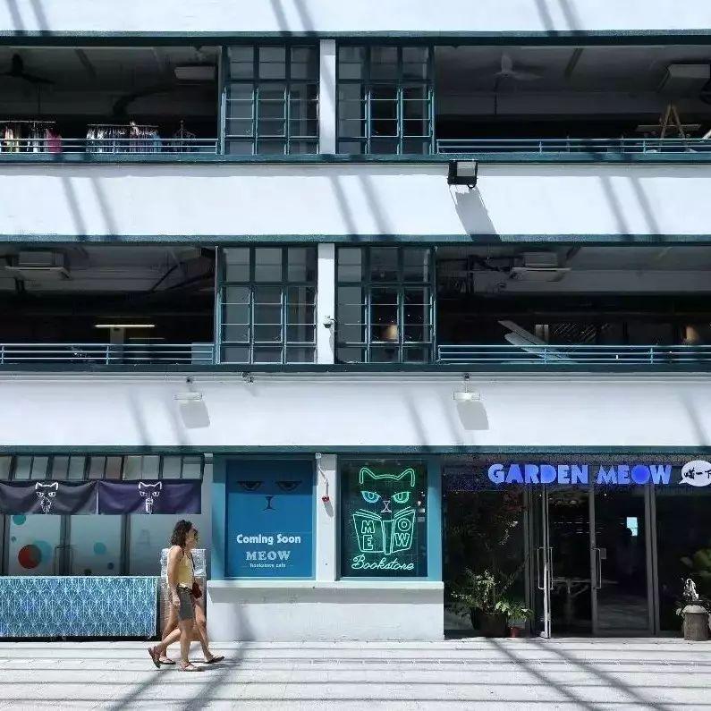 香港|12家隐秘家居好店!谁说香港是个大商场?