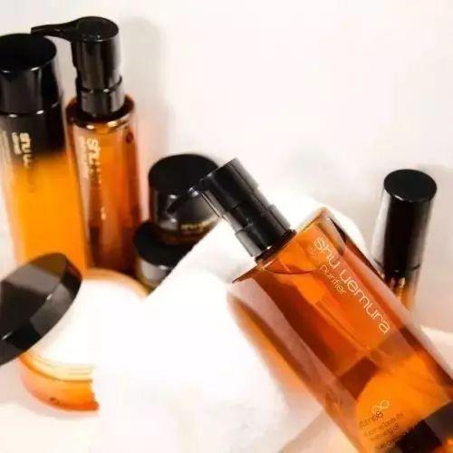 亲测|什么牌子的卸妆产品最好用?(除了贝德玛)