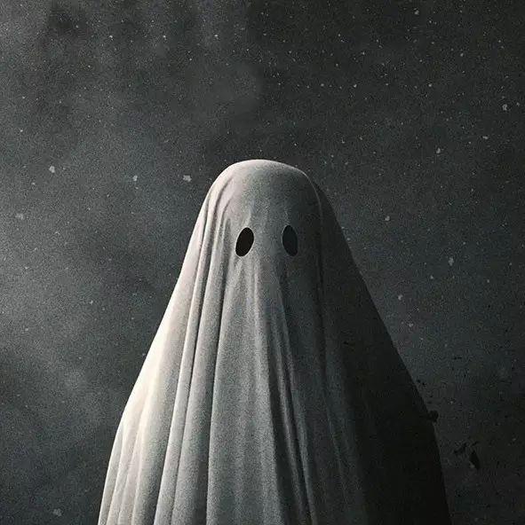 今年「逼格」最高的电影,竟是一部鬼片
