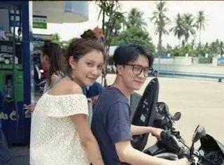 薛之谦欠李雨桐的除了千万离婚费外,还有一道价值30w的疤!