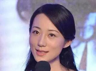 韩雪爆料女星有公主病,刘诗诗赵丽颖都躺枪,可我觉得她说对了一半