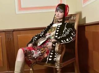 """米兰时装周究竟来了多少女星?黄景瑜,李易峰""""带货""""忙不停,Uniqlo联名什么值得买?"""