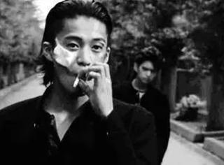 断指、纹身、入行考试......揭开日本黑社会的8个秘密!