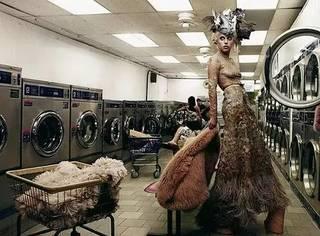 3000块的衣服被你洗到只值30块,你真的知道怎么洗衣服吗?