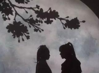 22年过去了,李逍遥和赵灵儿的故事你还记得吗?