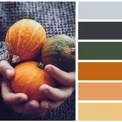 """大家都是纯洁的""""色技师"""""""