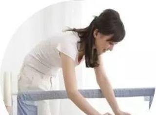 产后恢复 | 谈谈产褥期到底该如何利用饮食瘦身