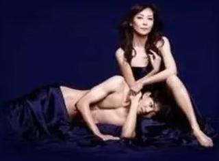 为什么一些日本男人个个都象君子,可一旦涉及到性问题,就变得特别放肆?