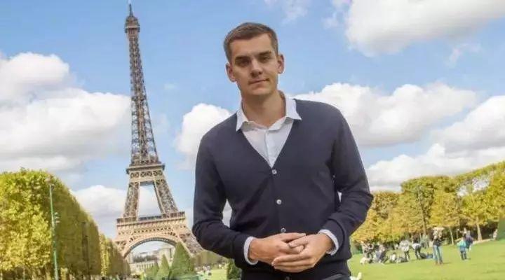 滴滴打车进军巴黎,比Uber便宜一半...支付宝什么时候可以引进巴黎啊?!