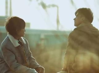 东北人就是黑社会,他们的爱情就是乡村爱情?