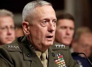iWeekly星闻博览:俄罗斯外长谴责美国,军事准备活动令朝鲜紧张升级