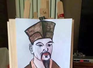 当小学生遇见苏轼——不一样的致敬!