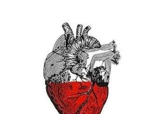 "宝姿PORTS""为爱心跳""派对,Can you hear my heartbeat?"