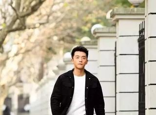 """""""小猎豹""""郑恺演技爆发,10.16—10.22星座运程"""