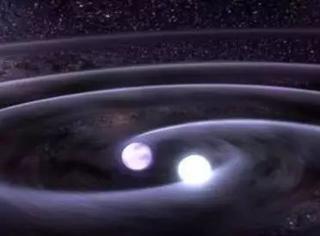 iWeekly星闻博览:人类首次探测到中子星合并产生的引力波
