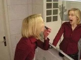 镜子到底是驱鬼还是招鬼?