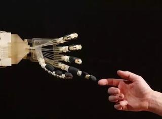 机器人上帝:硅谷的宗教驱动力