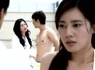 中国女性是怎样玩弄男人的?
