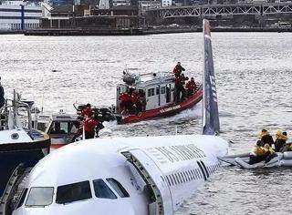 最近一架飞机空中故障差点迫降,所有人都该看看这个……