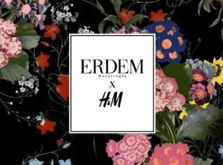 H&M请来了英国天才设计师与好莱坞最红导演,它到底要做什么?