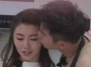 刚上节目秀完恩爱,郑恺就和女友分手了?