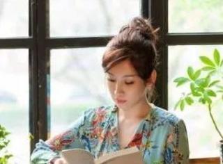 心理测试:你最喜欢看下面哪本书,看出你的爱情观!