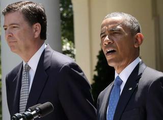 iWeekly星闻博览:美国国会重启对奥巴马政府调查