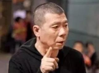 求求冯小刚,别再拿婚姻理念震慑我的三观了!
